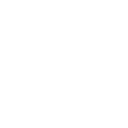 fly and wine